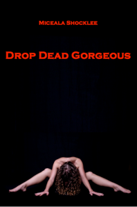 DDG cover