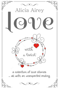 love with a twist