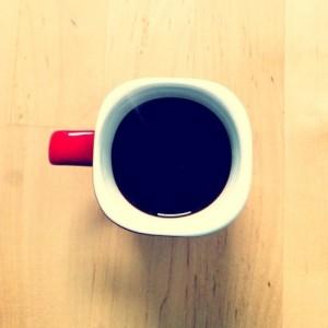 morning joe coffee 2