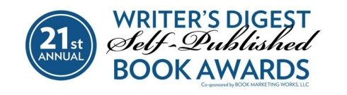 writers digest contest