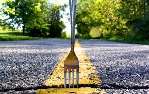 Choices-fork-in-the-road
