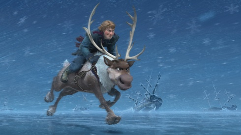 Thanks Disney! Source: http://www.disney.co.za/movies/frozen/gallery